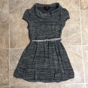 Youth dress